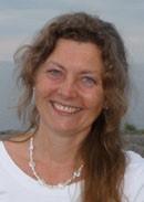 Gudrun Sanden