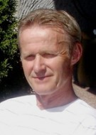 Kjell Johansen