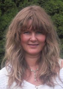 Siv Nancy Ingvaldsen